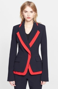 Men's Wear Blazer